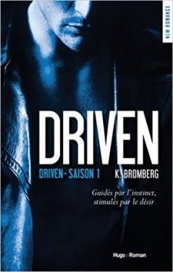 Driven 01