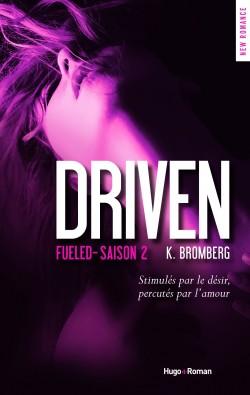 Driven 02