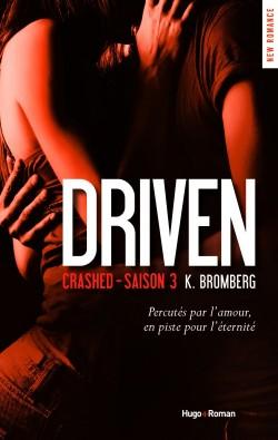 Driven 03