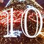 10_12