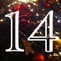 14_12