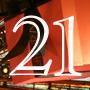 21_12