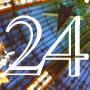 24_12