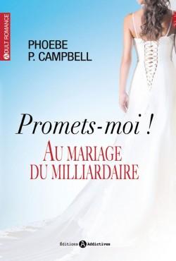 au-mariage-du-milliardaire-l'integrale