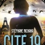 cite-19