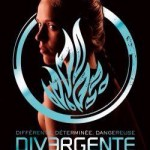 divergente 01