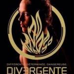 divergente 03