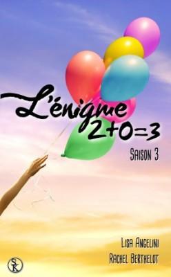 l-enigme-2+0=3 03