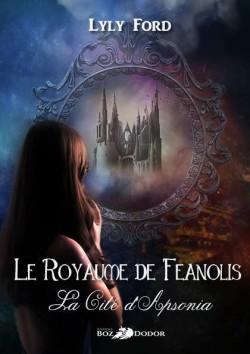 le royaume de Feanolis 01