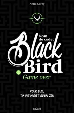 nom-de-code-blackbird 02
