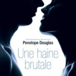 Evanescence 01-une-haine-brutale