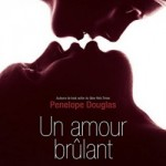 Evanescence 02-un-amour-brulant