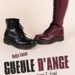 gueule-d-ange 02-fred