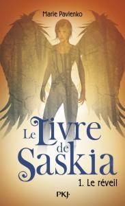 le-livre-de-saskia 01