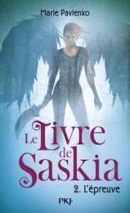 le-livre-de-saskia 02