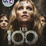 les100 tome3