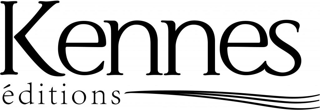KENNES_EDITIONS_2_N