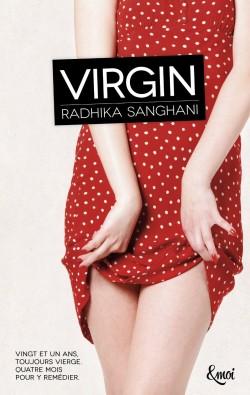 virgin 01