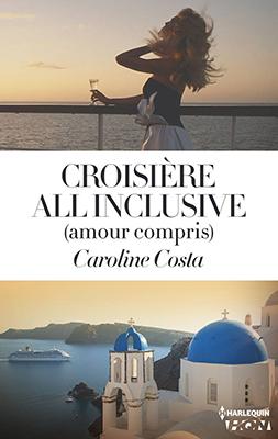 croisiere-all-inclusive2