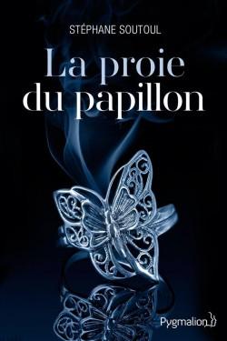 la-proie-du-papillon