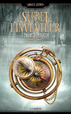 le-secret-de-l-inventeur 02-l-enigme-du-magicien