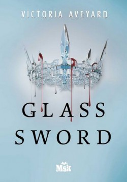red-queen 02-glass-sword