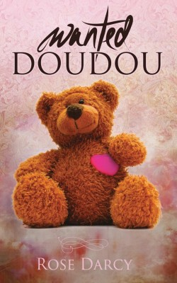 wanted-doudou