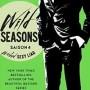 wild-seasons 04-wicked-sexy-liar