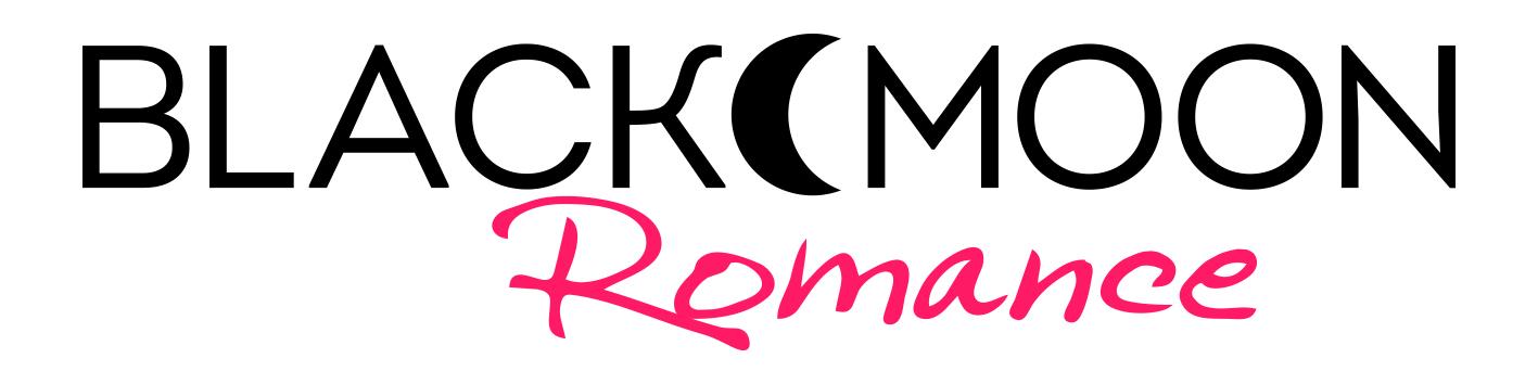 BLACK MOON ROMANCE 2015