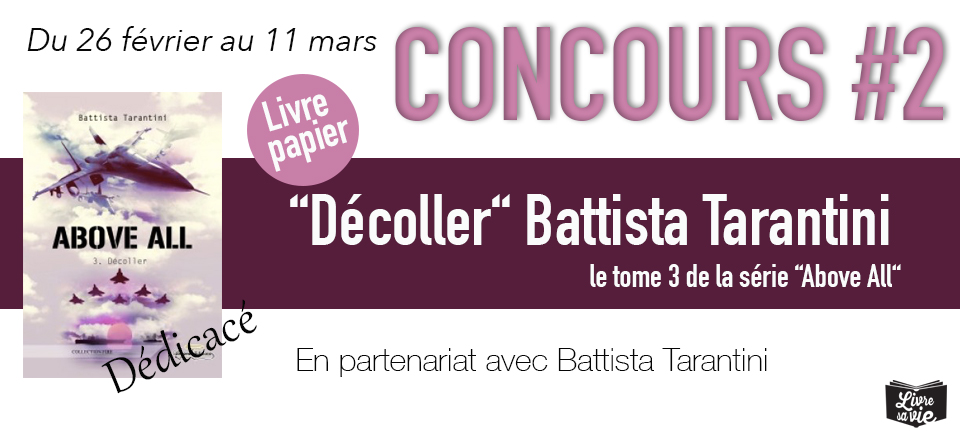 Concours_2