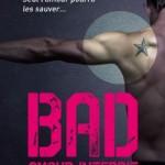 bad 01-amour-interdit