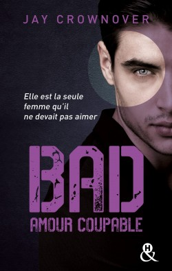 bad 03-amourcoupable