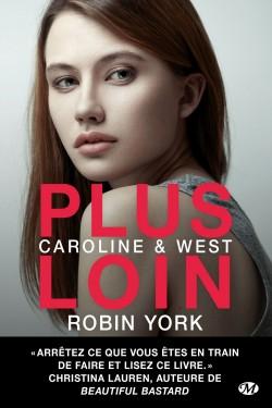 caroline west 01-plus-loin