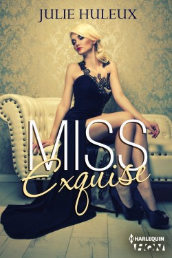 miss-exquise