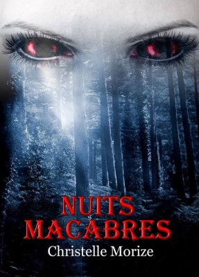 nuits macabres