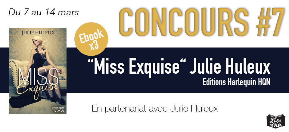 Concours-7