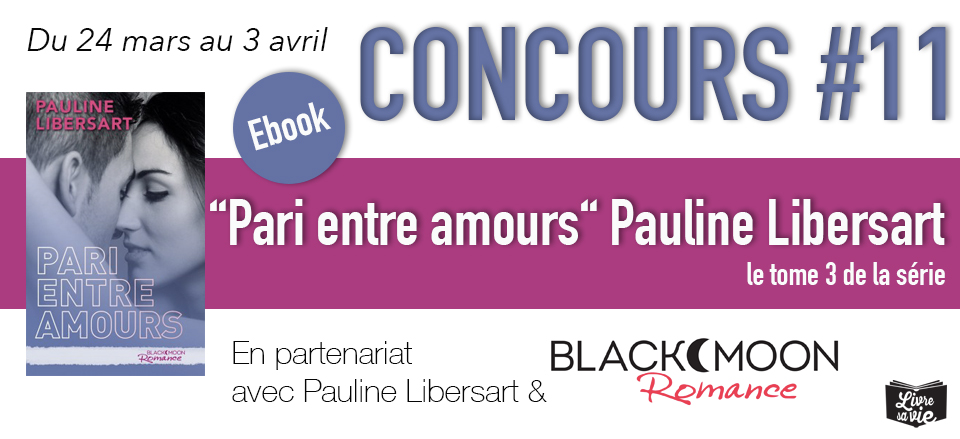 Concours11