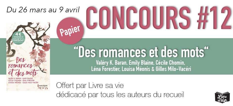 Concours12