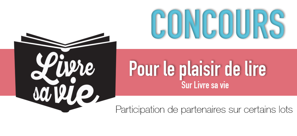 Concours_00