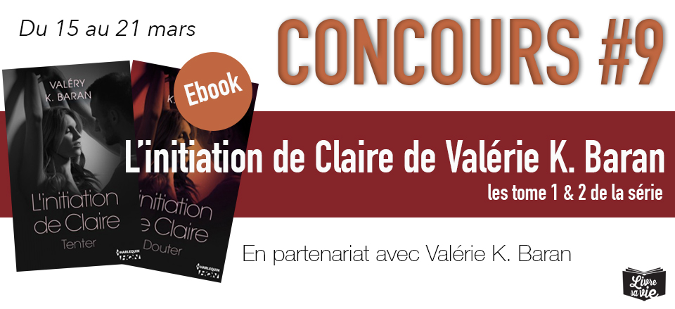 Concours_09