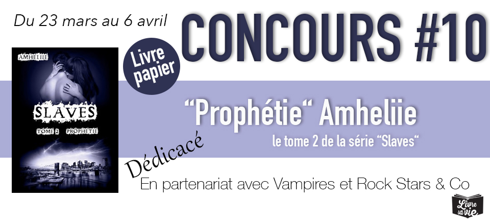 Concours_10