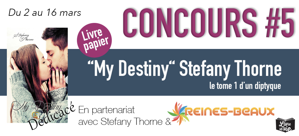 Concours_5