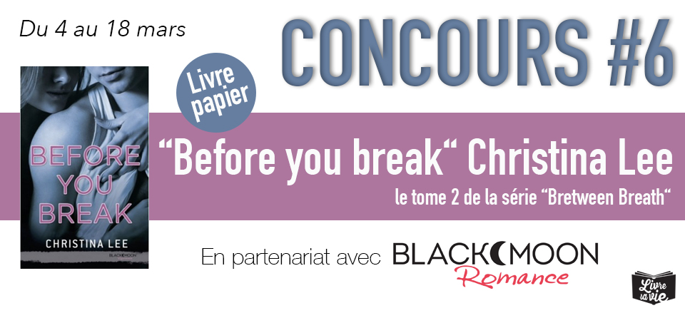 Concours_6