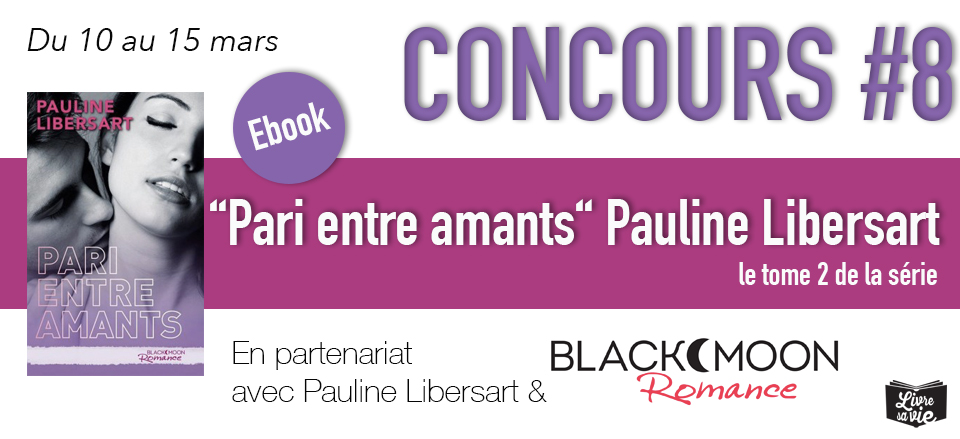 Concours_8