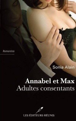 annabel&max-adultes-consentants