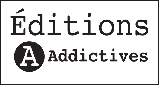 bandeau-addictives