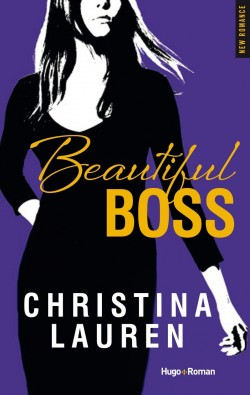 beautiful-boss