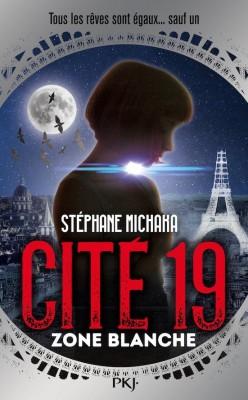 cite-19 02-zone-blanche