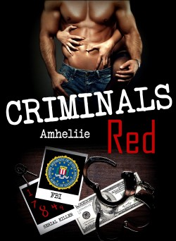 criminals-red