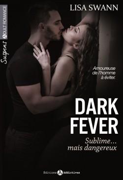 dark_fever